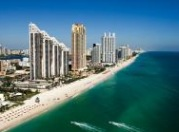 ARC Miami Apartment Rentals