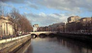 ARC Dublin Apartment Rentals
