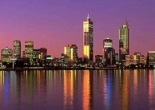 ARC Perth Apartment Rentals