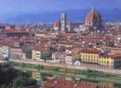 ARC Florence Apartment Rentals
